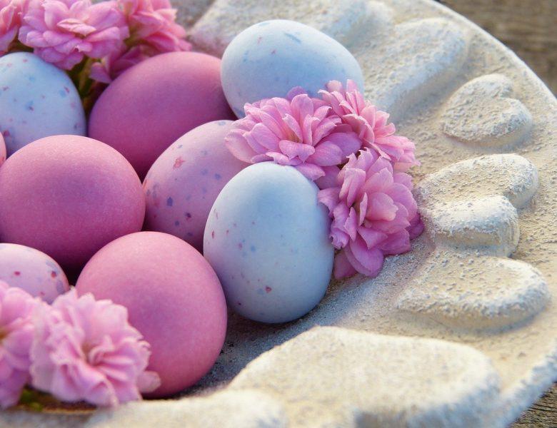 Paskalya Nedir? Ne zaman Kutlanır?