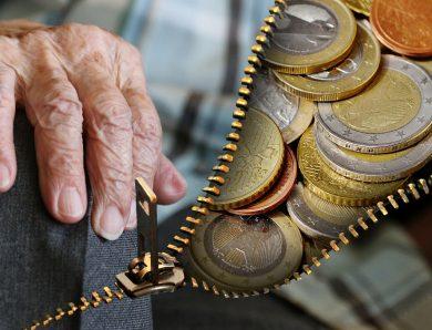 Hollanda' da Emeklilik Sistemi
